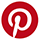 Check out Kaswell flooring systems' pinterest pinboard